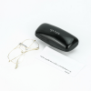 hatch-sunglasses-case16